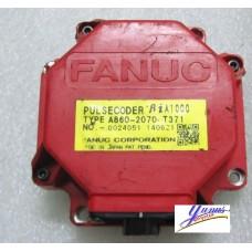Fanuc A860-2070-T371 Pulsecoder