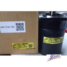 Fanuc A860-2109-T302 Positioncoder