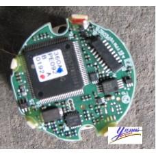 Mitsubishi OBA24R Encoder