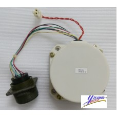 Mitsubishi OSA104 Encoder
