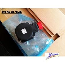Mitsubishi OSA14 Encoder