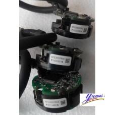 Panasonic MFE2500P8NX Encoder