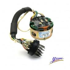 Tamagawa MBE-3-TC TS5262N2 Encoder