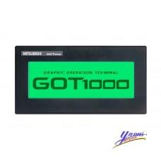"Mitsubishi GC35MH-16MT-DSS GOC;3,5""LCD"