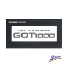 "Mitsubishi GC35MH-32MT-DS GOC;3,5""LCD"