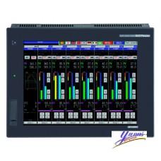 "Mitsubishi GC35MH-32MT-DSS GOC;3,5""LCD"