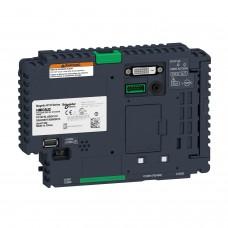 Schneider HMIG5UL8B Open BOX for Univ Panel -EcoStruxure Machine SCADA  Expert v8 1+SP2 pre-installed
