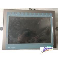 Siemens 6AV2123-2MA03-0AX0 KTP1200 Basic DP