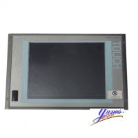 Siemens 6AV2124-1QC02-0AX1 KP1500 Comfort 15.4 inch TFT