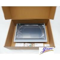 Siemens 6AV2124-0XC02-0AX1 TP2200 Comfort 21.5 inch TFT