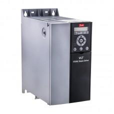 Danfoss FC-102P22KT4E20H2XG 22Kw inverter