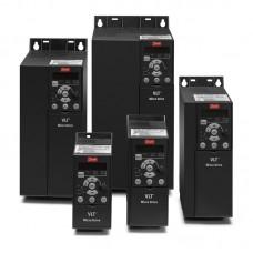 Danfoss FC-302P75KT5E20H2BGC inverter
