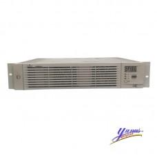 Emerson HD48100-5 Power Module