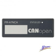 Mitsubishi FR-A7NCA CANopen Interface for FR-A700