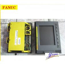 Fanuc A02B-0285-B500 Lcd Monitor