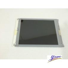 Hitachi LMG5268XUFC-C LMG5278XUFC-00T Lcd Panel