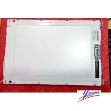 Hitachi LMG5278XUFC-00T Lcd Panel