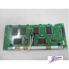 Hitachi LMG7380QHFC Lcd Panel