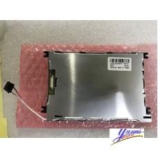 Hitachi LMG7520RPFC Lcd Panel
