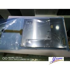 Hitachi TX17D55VM2CAB Fanuc Lcd Panel