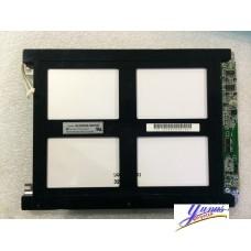Hosiden HLD0909-010050 Lcd Panel