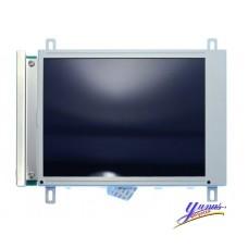 Hosiden HLM6323-040300 Lcd Panel