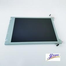 Kyocera KCS6448BSTT-X15 Lcd Panel