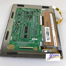 Kyocera TCG057VGLBC-D20 Lcd Panel