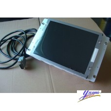 Mitsubishi MDT962B Lcd Upgrade Kit