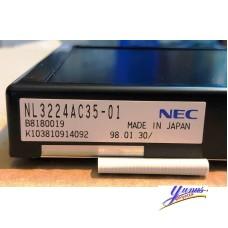 Nec NL3224AC35-01 Lcd Panel