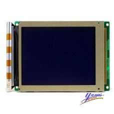 Optrex DMF-50174ZNB-FW Lcd Panel