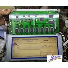 Optrex DMF50036NFU-FW Lcd Panel