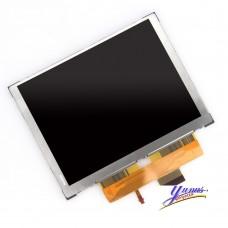Abb DSQC679 3HAC028357-001 Lcd Panel