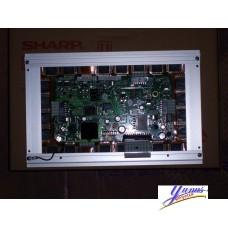 Sharp LJ51AU27 Lcd Panel