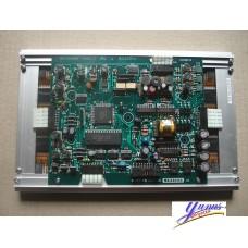 Sharp LJ640U30 Lcd Panel