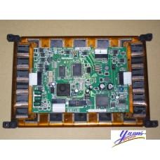 Sharp LJ640U34 Lcd Panel