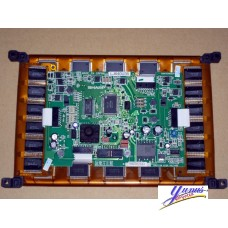 Sharp LJ640U35 Lcd Panel