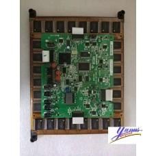 Sharp LJ640U48 Lcd Panel