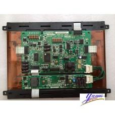 Sharp LJ64H034 Lcd Panel