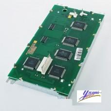 Sharp LM24P20 Lcd Panel