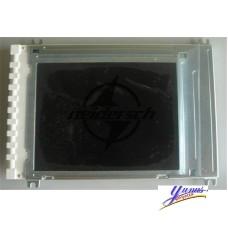 Sharp LM32010P Lcd Panel
