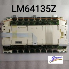 Sharp LM64135Z Lcd Panel