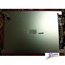 Torisan LM-DC53-22NTK Lcd Panel