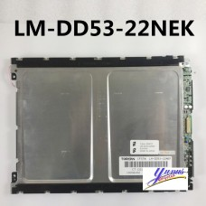 Torisan LM-DD53-22NEK Lcd Panel