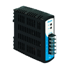 Delta DRP012V015W1AZ DIN Rail Power Supply