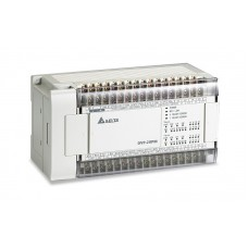 Delta DVP20PM00M Universal Controller
