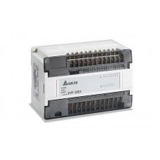 Delta DVP24XP00R PLC