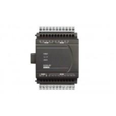 Delta DVP02DA-E2 PLC