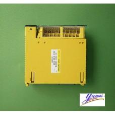 Fanuc A03B-0819-C153 Plc Module