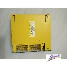 Fanuc A03B-0B19-C103 Plc Module